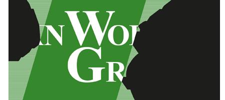 van Workum Group